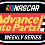 ADVANCE MY TRACK VOTING SWEEPSTAKES