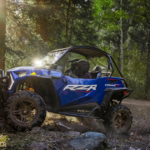 RZR Trail Collections Sweepstakes