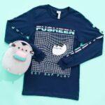 Gaming Pusheen Prize Pack Giveaway