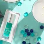 Relax and RéHydrate At Home Giveaway