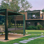 Bob Vila's $7,000 Backyard Oasis Giveaway