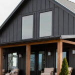 The Mother's Day Cottage Getaway Sweepstakes
