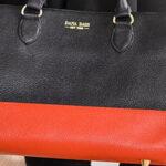 Dana Bass Handbag Giveaway