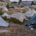 Fastpacking Giveaway