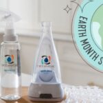 Force of Nature Earth Day Sweepstakes