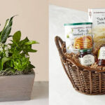 FTD Mother's Day Giveaway