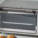Hamilton Beach Sure-Crisp Air Fryer Toaster Oven Giveaway