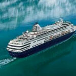 7-Day Choose Your Cruise 2021 Sweepstakes