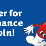 The Virtual Office Candy Jar Sweepstakes