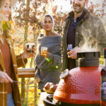 The Smooth Ambler Grilling Sweepstakes