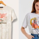The Miller High Life X Junk Food Clothing Sweepstakes