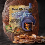 Boar's Head Masters of Pitcraft Sweepstakes