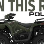 MLF Polaris Sportsman 570 EPS Giveaway