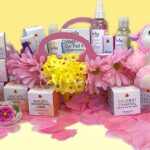 Reviva Labs Mother's Day Giveaway