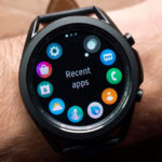 Samsung Galaxy S21 Plus, Watch 3, and Buds Pro International Giveaway