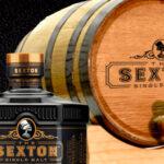 The Sexton Barrel Sweepstakes