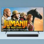 """Sony Rewards """"The Perfect Pair"""" Sweepstakes and Instant Win Game"""