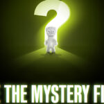 Sour Patch Kids Mystery Instant Win Game and Sweepstakes