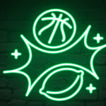 Sprite National Basketball Instant Win Game