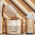 Swiss Line Skincare Giveaway