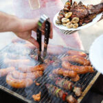 TX Whiskey Ultimate Grilling Sweepstakes