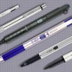 The Zebra Pens & Food Safety Magazine Free Pen Sweepstakes