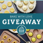 Farberware Bake with Love Giveaway
