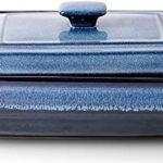 KOOV Casserole Dish Giveaway