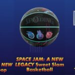The Ferrara Sweet Slam Promotion - Mobile Entry (1,116 WINNERS)