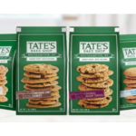 Tate's Bake Shop Giveaway