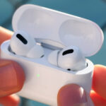 iDrop News AirPods Pro Giveaway