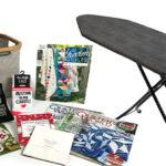 Brabantia Designed for Living Giveaway Box