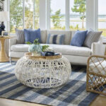 Universal Furniture Bright Summer Giveaway