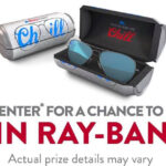 The Coors Light Summer 2021 Instant Win Game