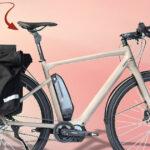 E-Bike Giveaway
