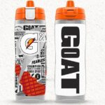 The Gatorade Summer Of Champions Instant Win Game