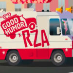 Good Humor Music Box Program