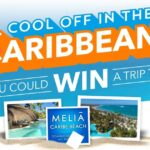 """Langer's Juice """"Cool Off in the Caribbean"""" Sweepstakes"""