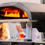 Mike's Hard Lemonade Pizza Oven Sweepstakes (Select States)