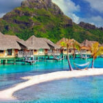 """The Sandals and Beaches """"Say I Do"""" Q2, 2021 Sweepstakes"""