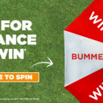 Molson Coors Refresh Your Summer Instant Win Game
