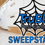 TruBlu Pest Control Sweepstakes