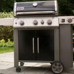 Kraft Singles Ultimate Grill Sweepstakes and Instant Win