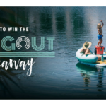 BOTE Dock Hangout Giveaway