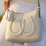 Dooney & Bourke Western Collection Giveaway