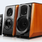 Edifier S2000PRO Powered Speakers Giveaway