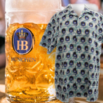 Hofbräuhaus Summer Shirt Sweepstakes (Select States)