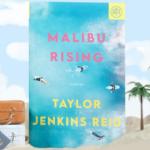 Malibu Rising Sweepstakes