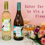 Choose to Bloom Sweepstakes