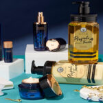 AVON June Summer Luxury Sweepstakes